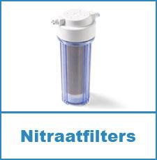 Nitraatfilters
