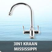 3in1 kraan Mississippi