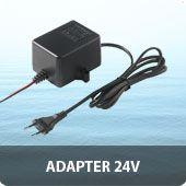 Adapter 24V