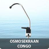 Osmosekraan Congo