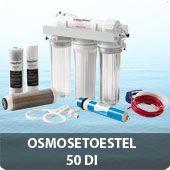 OsmoPure 50 DI
