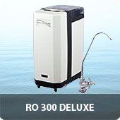 RO 300 deluxe