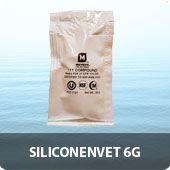 Siliconenvet 6g